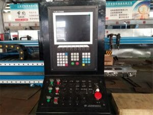 gantry-CNC-Plasma-Profile-plazma-oxy-fuel-Cutting-Machine741